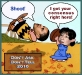 charlie-brown-obama2