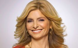 LisaBloom