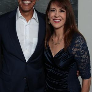 Obama4-cropped