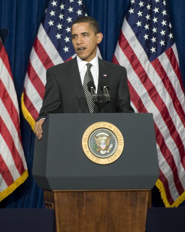 obama-dobson-choirdsc_9432.jpg