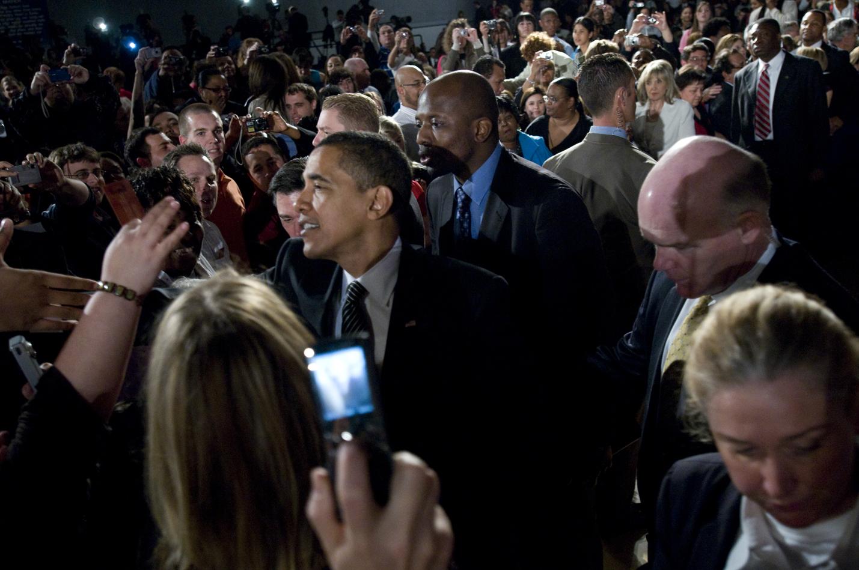 obama-dobson-choirdsc_9639.jpg