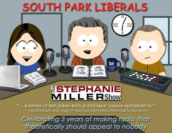 southparklibs07.jpg