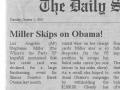newspaper[1].jpg