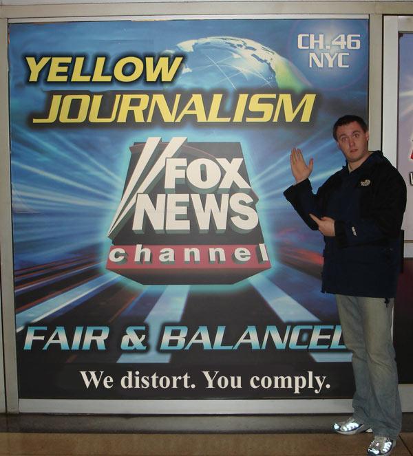 yellowjournalism.jpg