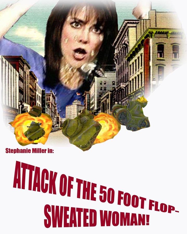 Attack of the 50 Foot Sweaty Mama!.jpg