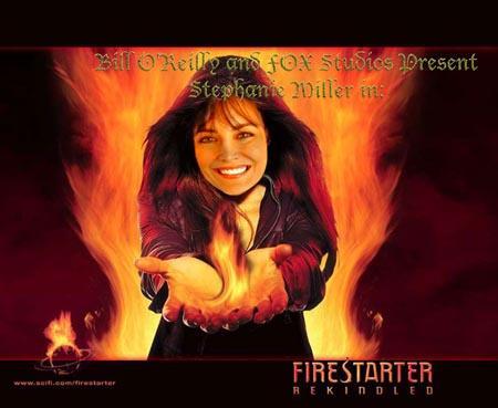 Firestarter1.jpg