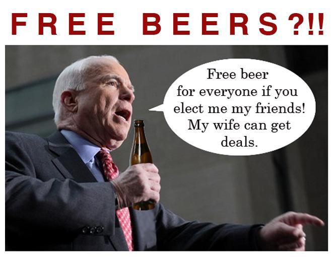 FreeBeers.jpg