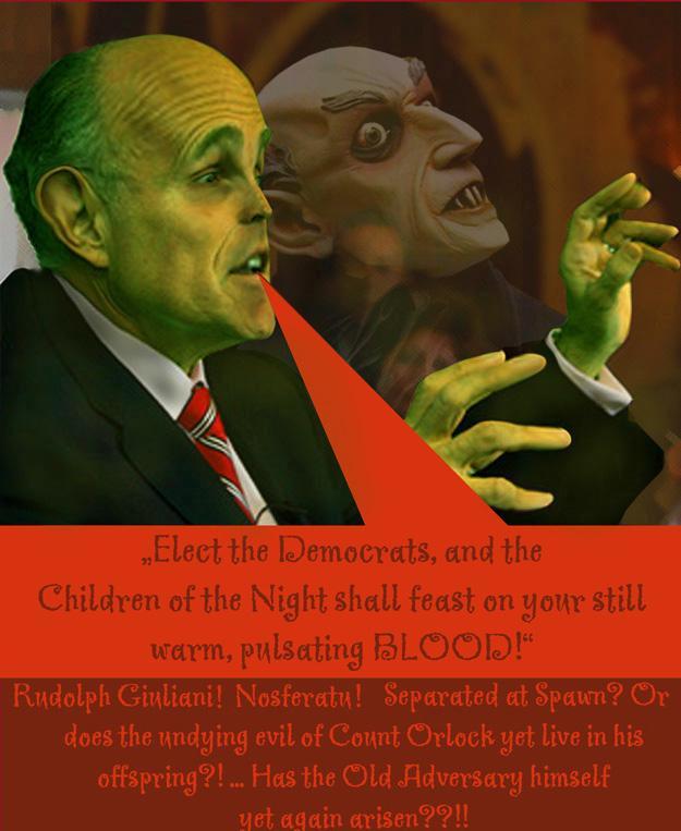 GiulianiNosferatu.jpg