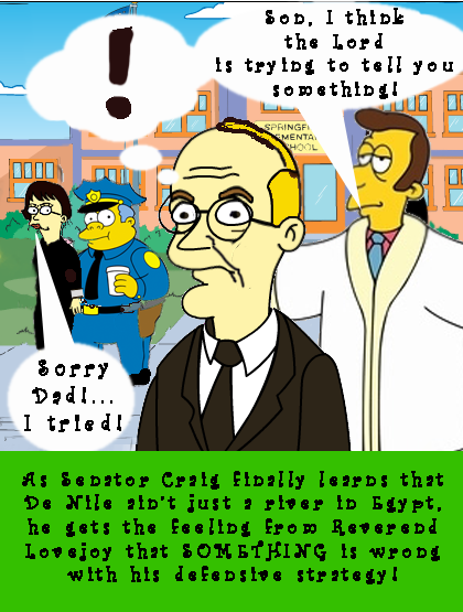 Larry craig  simpsonized.png
