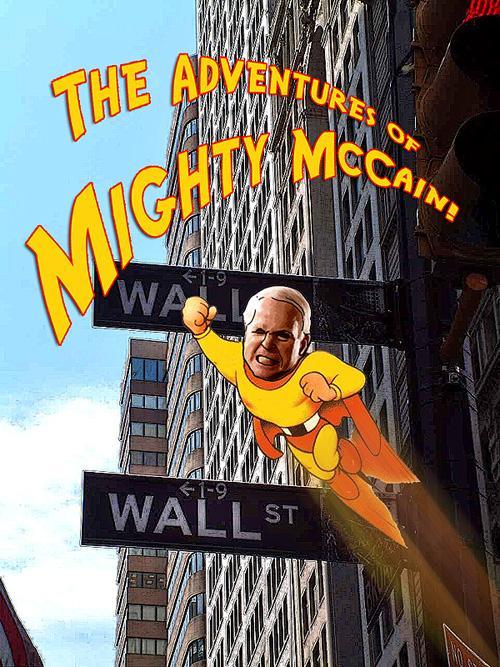 MightyMcCain.jpg