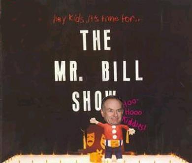 Mr_Bill.jpg