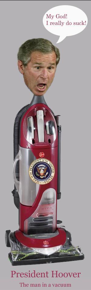 PresidentHoover.jpg