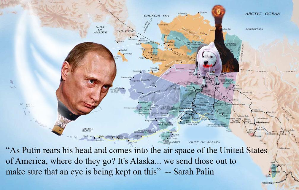 PutinAttacks.jpg
