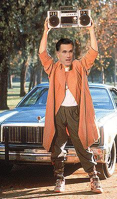 Romney_Say_Anything.jpg