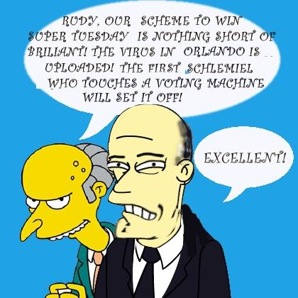 SimpsonizedRudyGiuliani.JPG