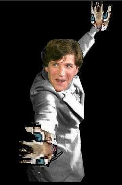 Tucker-Jazz-Hands.JPG