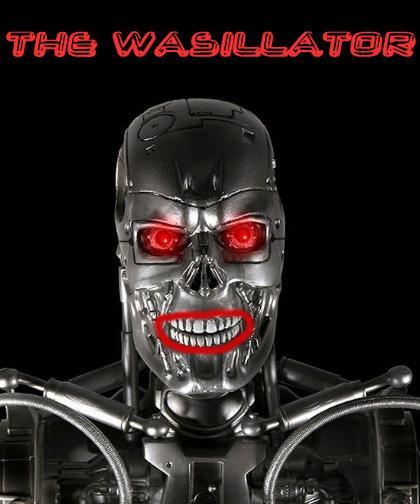 Wasillator.jpg