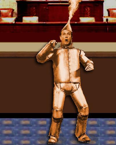 bronzeman.jpg