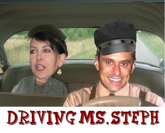 driving-ms-steph