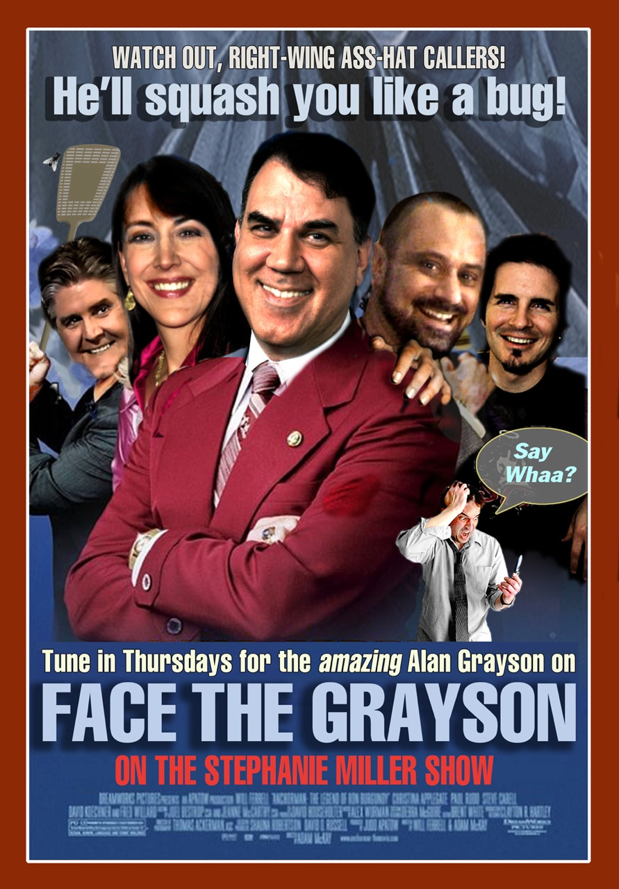 face-the-grayson