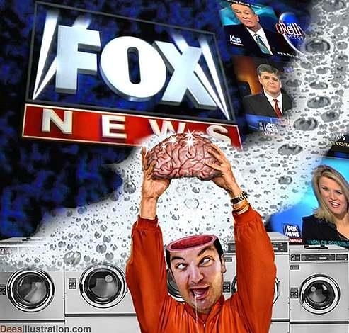 foxwash_dees.jpg