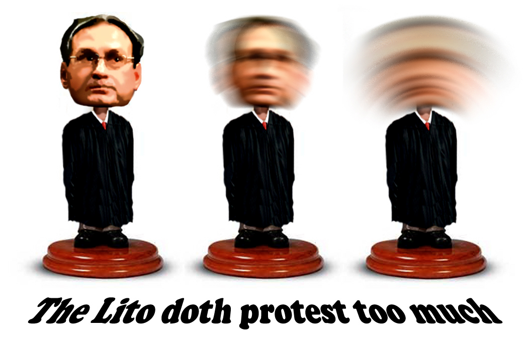 lito-doth-protest