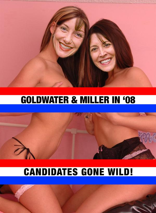 millerngoldwater1.jpg