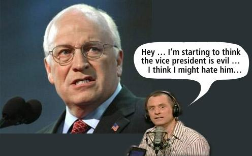 scary-cheney-and-chris.jpg