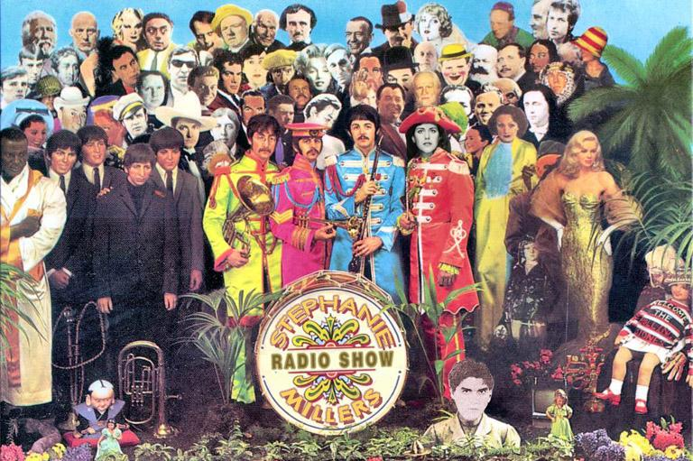 sgt_pepper_cover_SM.jpg