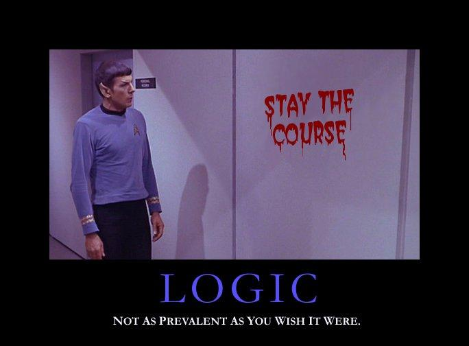 startrek_insp_logic_staythecourse.jpg