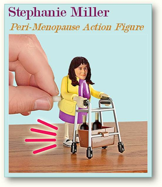stephactionfigure
