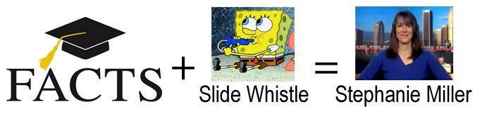 stephslifewhistle