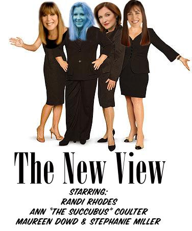 thenewview.jpg