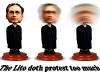 lito-doth-protest