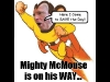 mightymcmouse.jpg