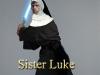 sisterluke