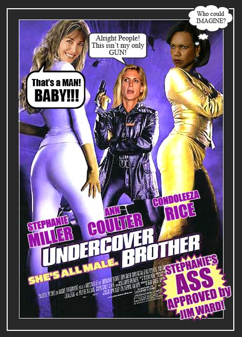 undercoverbrother.jpg