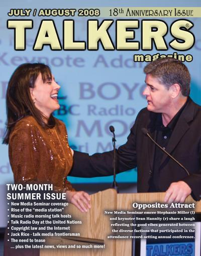 TalkersCover.jpg