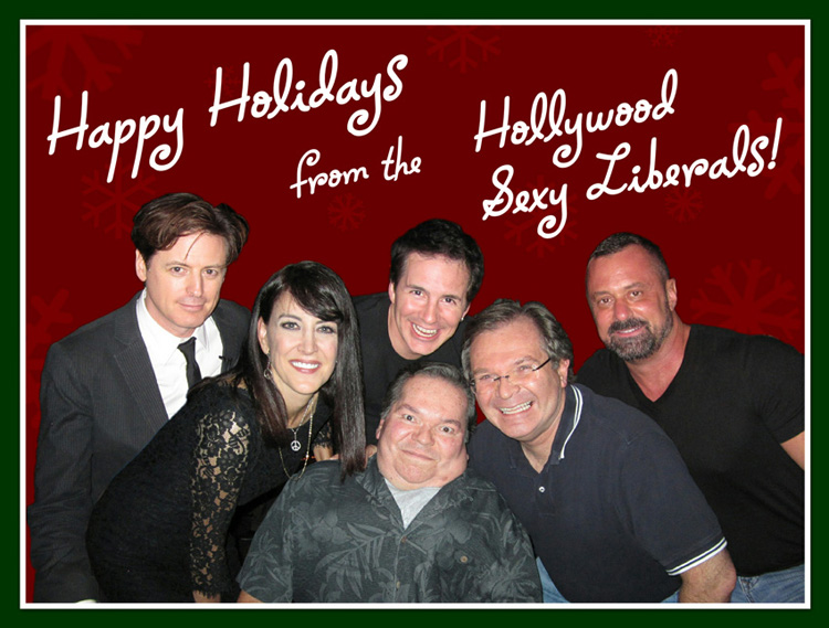 christmas-card-2012-sexy-liberals-resized