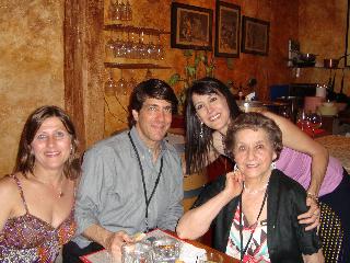 stephfamilyin-asheville