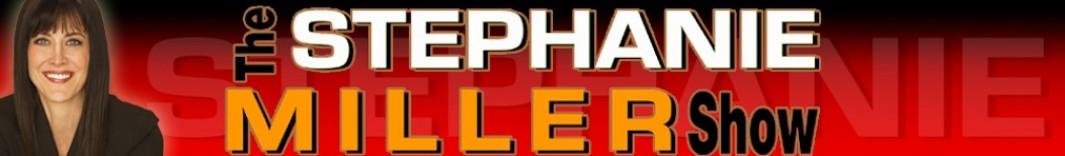 STEPHANIE MILLER SHOW