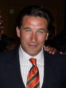 Billy_Baldwin,_GLAAD_Awards_2008