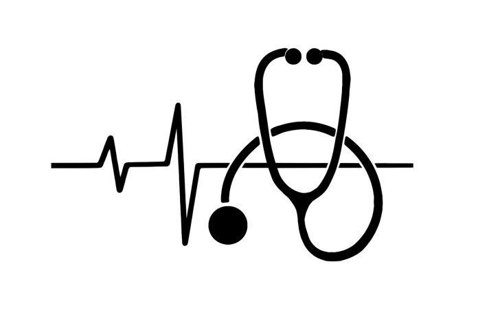 medicine doctor stethoscope